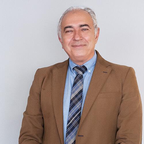 Circulo-libis-Gonzalo-Lobo