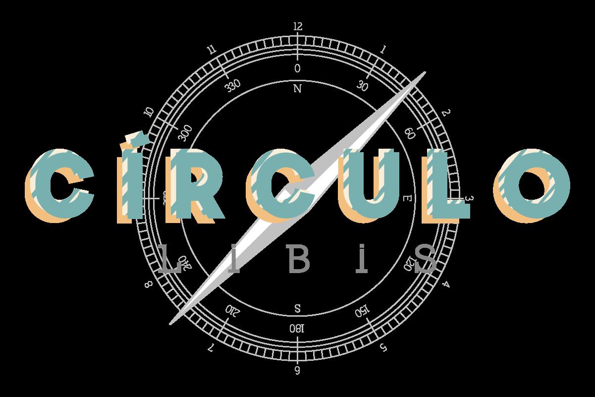 logo-circulo-libis_1200x800