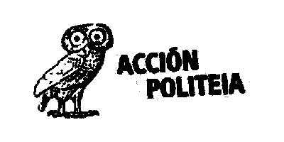 empresa-accion-politeia-logo-03