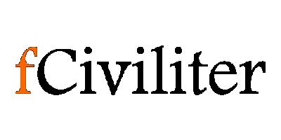 empresa-fundacion-civiliter-logo-02