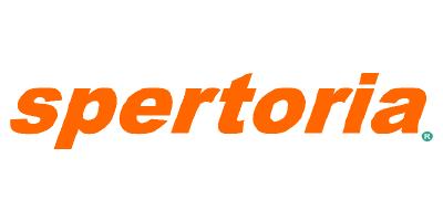 empresa-spertoria-logo-05