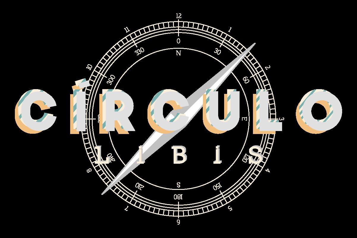 logo-circulo-libis_1200x800-bg2