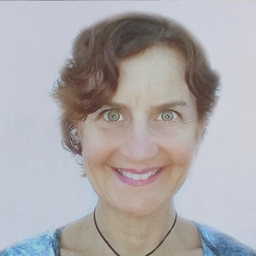 Circulo-libis-Rosa-Fernandez